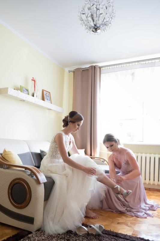 przygotowania do ślubu 10