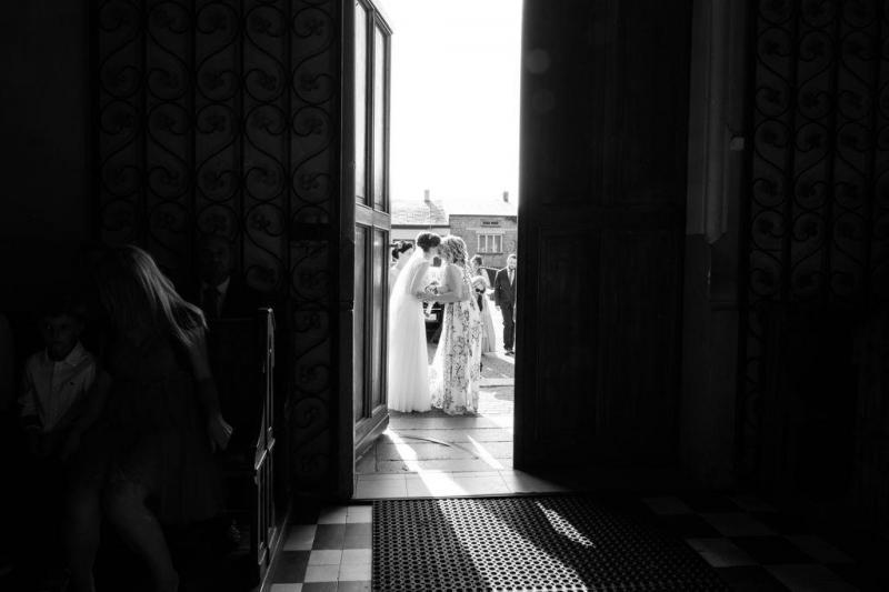 ślub 11