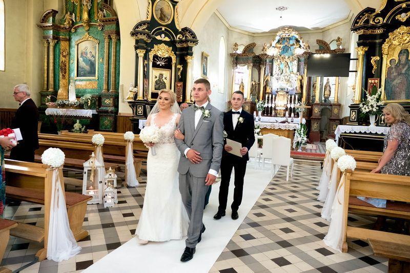 zdjęcia ślubne 09