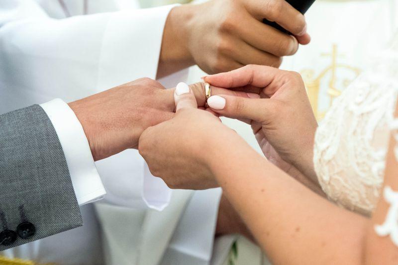 zdjęcia ślubne 11