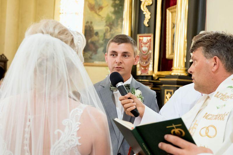 zdjęcia ślubne 13