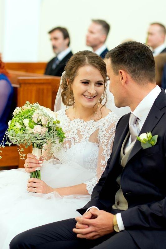zdjęcia ślubne 15
