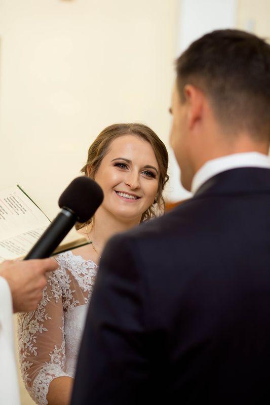 zdjęcia ślubne 17