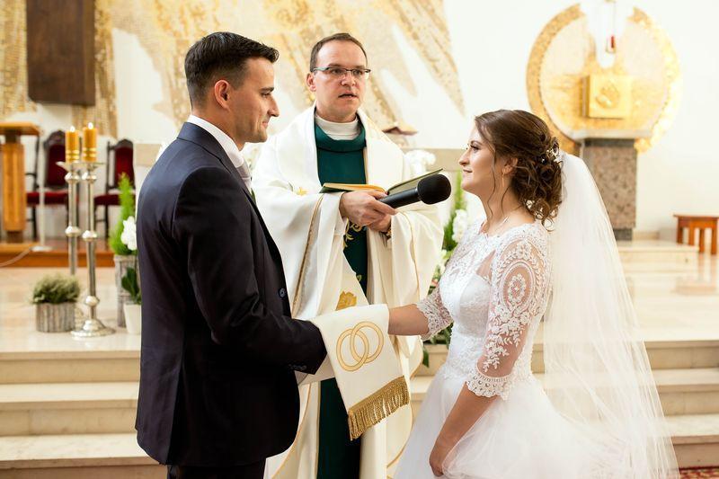 zdjęcia ślubne 18
