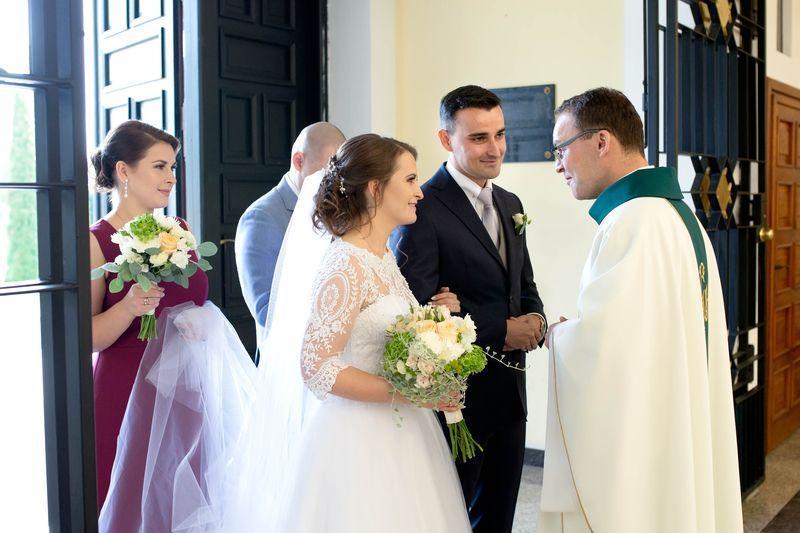 zdjęcia ślubne 19