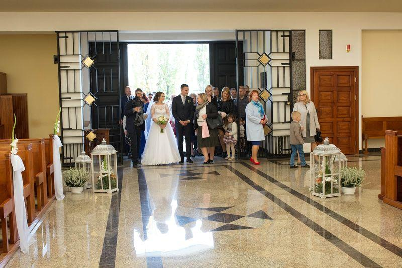 zdjęcia ślubne 20