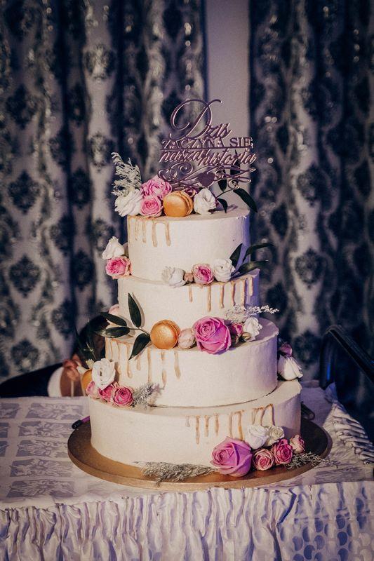 przyjęcie weselne 10