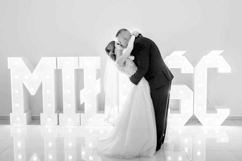 przyjęcie weselne 12