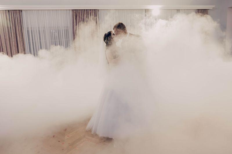 przyjęcie weselne 14