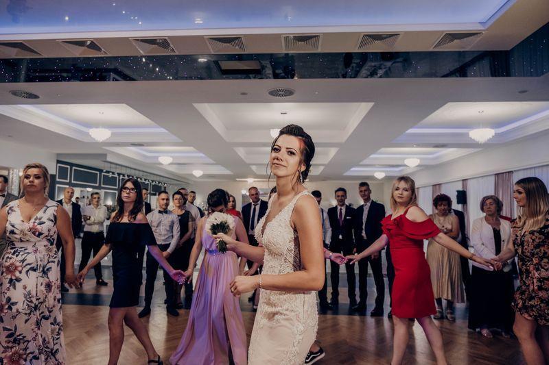 przyjęcie weselne 06