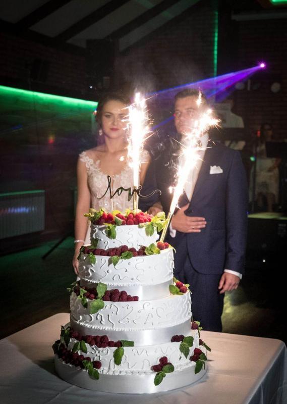 przyjecie weselne 19
