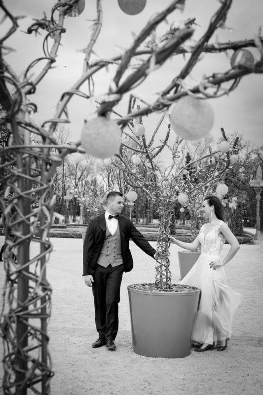 zdjęcia ślubne w plenerze 21