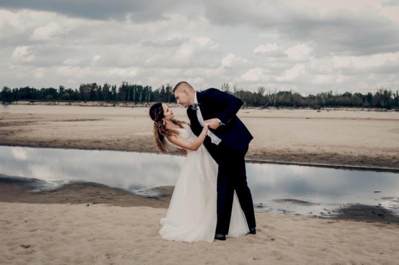 zdjęcia ślubne w plenerze 25