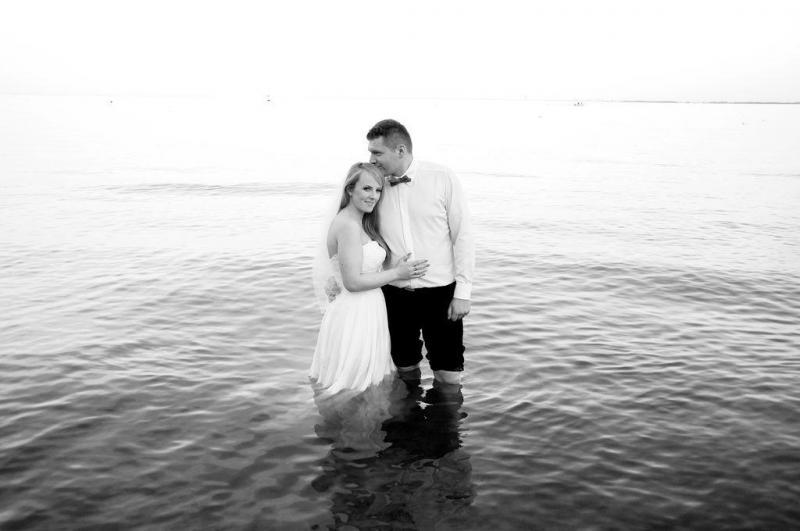 zdjęcia ślubne w plenerze 7