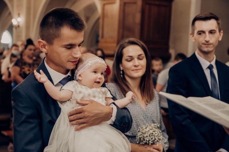 chrzest święty 53
