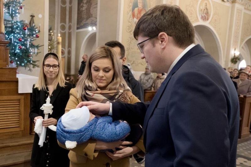 chrzest święty 6