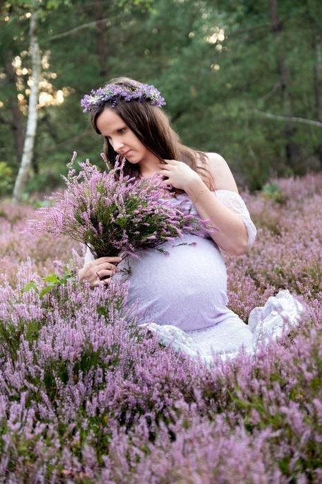 kobieta w ciąży 04