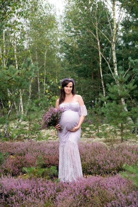 kobieta w ciąży 03