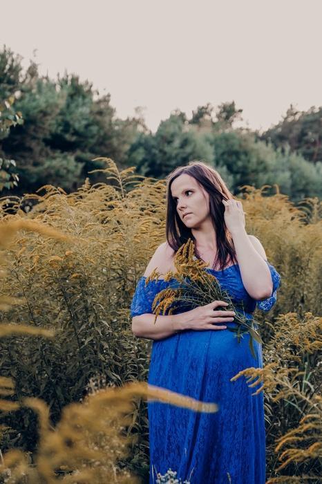 kobieta w ciąży 02