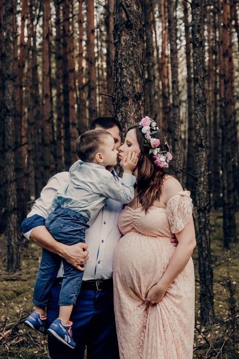 kobieta w ciąży 08