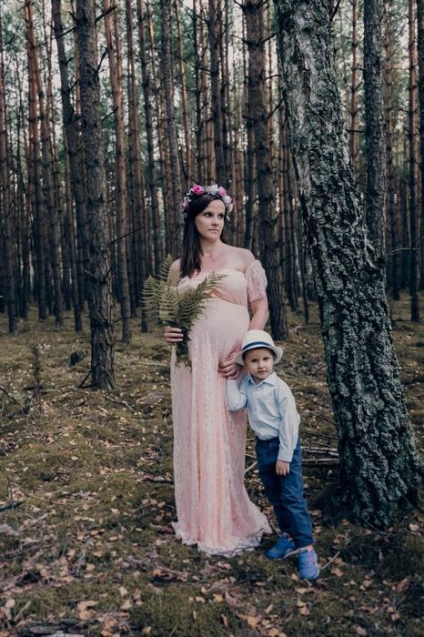 kobieta w ciąży 07
